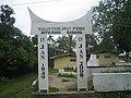 Makam Pahlawan Situjuah Gadang - panoramio.jpg