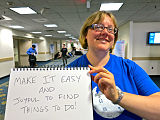 Making-Wikipedia-Better-Photos-Florin-Wikimania-2012-02.jpg