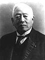 Makoto Saito LKPS.jpg