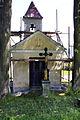 Malá Víska, chapel 2.jpg