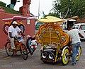 Malacca 2014-01-22 (12593880334).jpg
