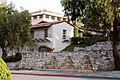 Malaga Cove Library .jpg