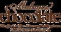 Malagos Chocolate logo.png