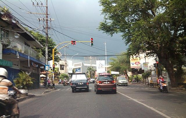File Malang Malang City East Java Indonesia Panoramio 4 Jpg Wikimedia Commons