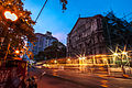 Malate Church at Blue Hour.jpg