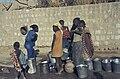 Mali1974-127 hg.jpg