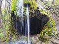 Maliivci vodospad 3.jpg