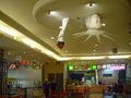 Mall culture jakarta58.jpg