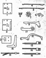 Mallet perforator parts.png