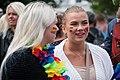 Malmö Pride (28209247524).jpg