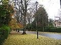 Malone Park - geograph.org.uk - 1038843.jpg