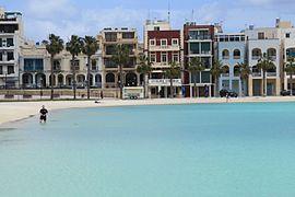 Malta - Birzebbuga - Triq il-Bajja s-Sabiha %2B Pretty Bay %2B Gnien Mons. Guzeppi Minuti 03 ies.jpg