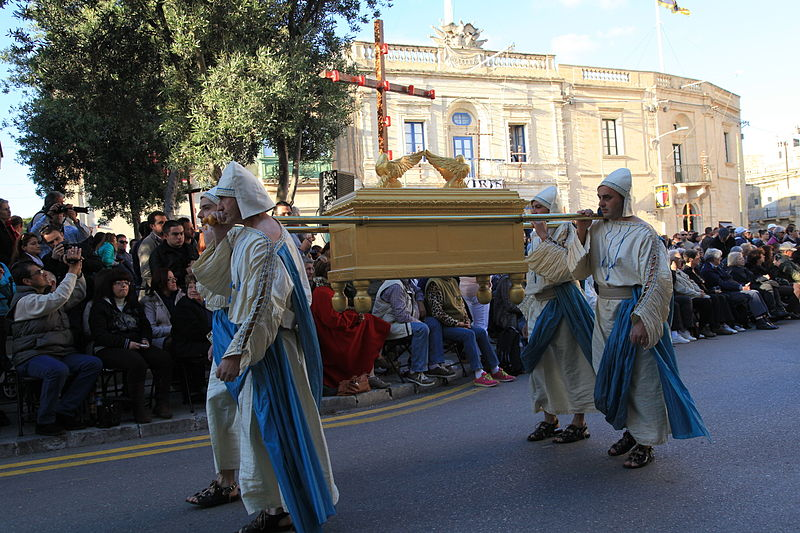 Malta - ZebbugM - Good Friday 196 ies.jpg