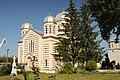 Mamaivci Pokrovy church DSC 6368 73-225-0038.JPG