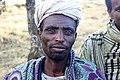 Man in Ethiopia 8376 (5401312633).jpg