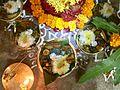 Manabasa Gurubara Puja 03.jpg