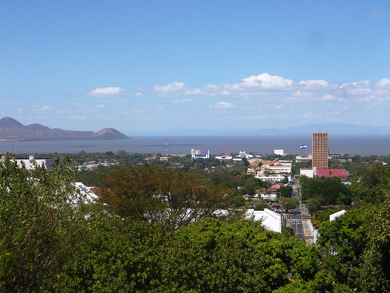File:Managua.jpg