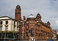 Manchester - Old fire station.JPG