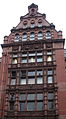 Manchester Whitworth Street Terracotta 3021.JPG
