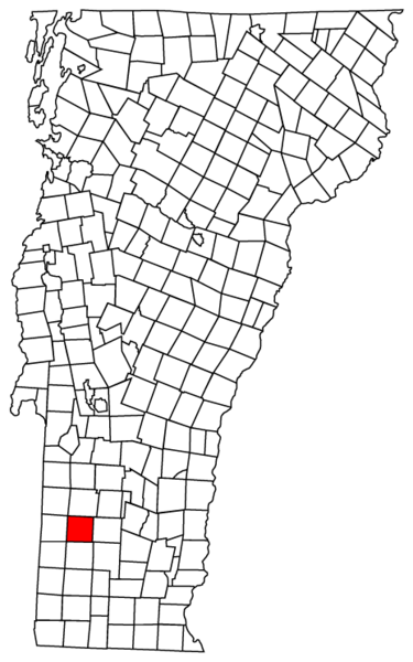 File:Manchester vt highlight.png