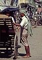 Mandalay-Transport-04-Transportarbeiter-gje.jpg