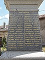Mangiennes (Meuse) monument aux morts (02).JPG