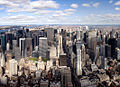 Manhattan, New York - View from Empire State Building.jpg