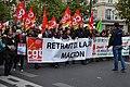 Manif fonctionnaires Paris contre les ordonnances Macron (36910402914).jpg