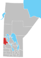 Manitoba-census area 20.png