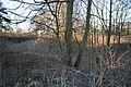 Manorial Earthworks Essendine - geograph.org.uk - 132470.jpg