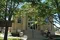 Manti Utah Carnegie Library.jpeg