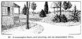 Manual of Gardening fig042.png