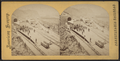 Manunka Chunk, Warren County, New Jersey, from Robert N. Dennis collection of stereoscopic views.png