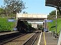 Manurewa Train Station.jpg