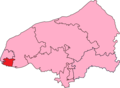 MapOfSeine-Maritimes8thConstituency.png