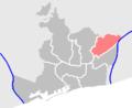 Map - Barcelona - Nou Barris.PNG