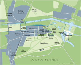 Map Karte Carte Chantilly fr.png