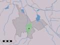 Map NL - Tynaarlo - Tynaarlo.png