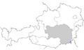 Map at klöch.png