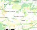Map commune FR insee code 05147.png