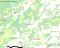 Map commune FR insee code 07335.png