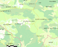 Map commune FR insee code 11321.png