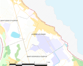 Map commune FR insee code 17486.png