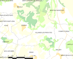 Map commune FR insee code 21686.png