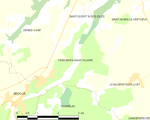 Map commune FR insee code 27239.png