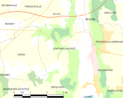 Map commune FR insee code 27253.png