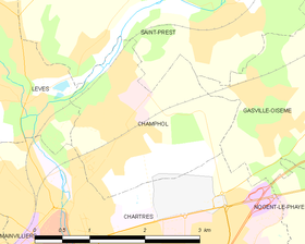 Map commune FR insee code 28070.png