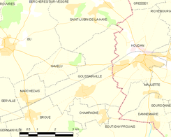 Map commune FR insee code 28185.png