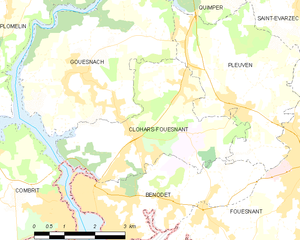 Map commune FR insee code 29032.png