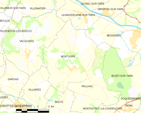 Map commune FR insee code 31383.png